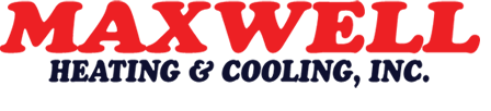Maxwell Heating & Cooling